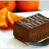 raw-food-recipe-chocolate-tavoletta