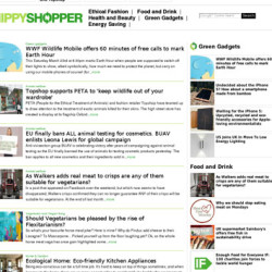 hippyshopper-screen-grab